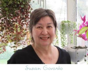 Susan w/name